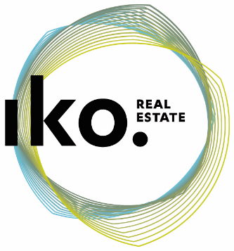 Logo_iko_Real_Estate_complet